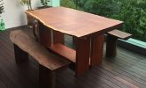 Merbau-Table-Slab-2