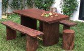 Merbau-Table-Slab-4